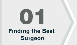 01 Day- Finding the Best Surgeon small banner
