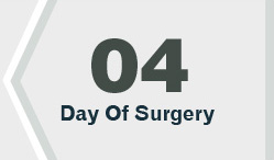 04 Day - Of Surgery small banner