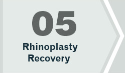 05 Day - Rhinoplasty Recovery small banner