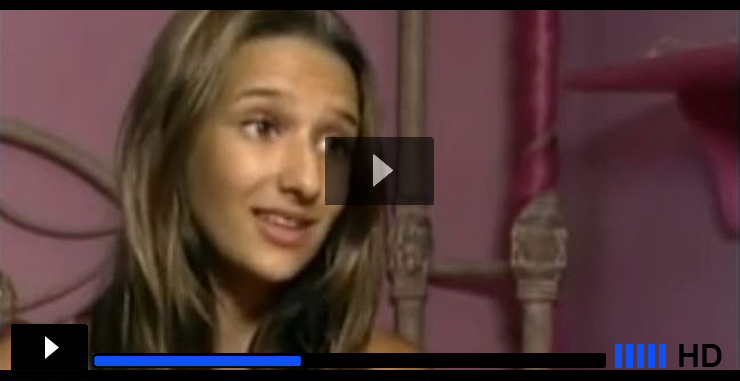 how teenage rhinoplasty differs from adult rhinoplasty video banner